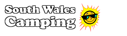 South Wales Camping