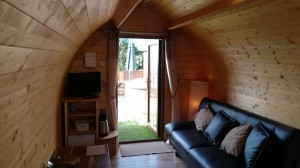 mini-lodge-pod-112448